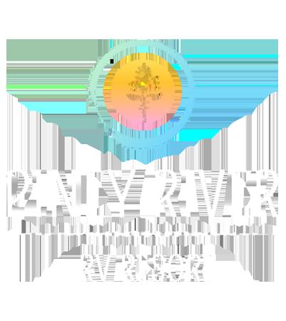 Piney River RV Resort