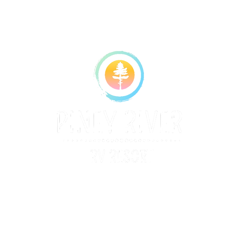 Piney River RV Resort